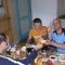 foto2007-090