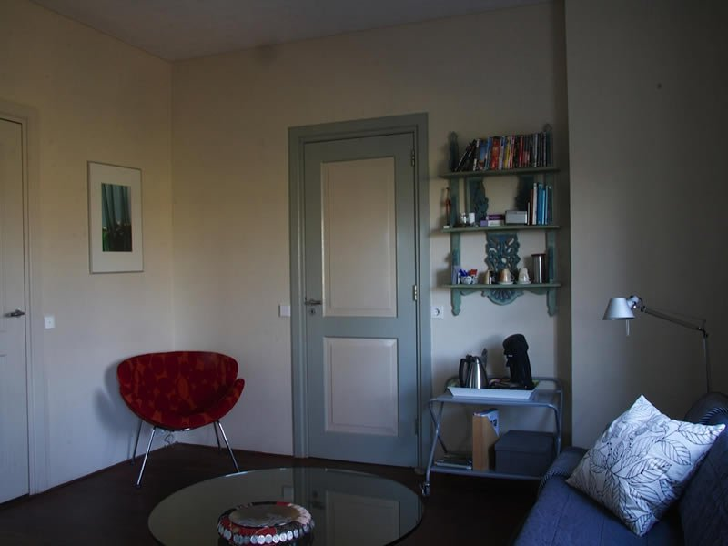 kamer-bed-and-breakfast